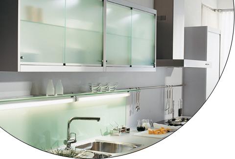 CLIPO 15 - GLASS