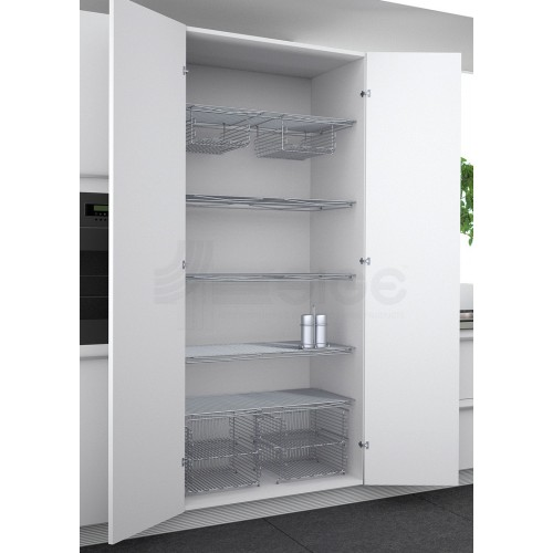 Image Result For Image Result For Modular Wall Storage System