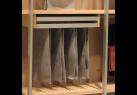 Trouser Tray - ZEN