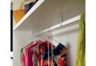 Clothes Rod - BAVUSO