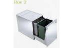 Box 2_752736