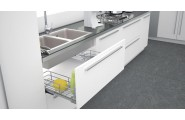 SOTTO undersink pullout