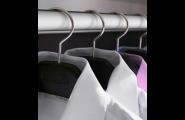 Clothes Rod - CUBA